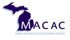 Michigan Association for College Admission Counseling